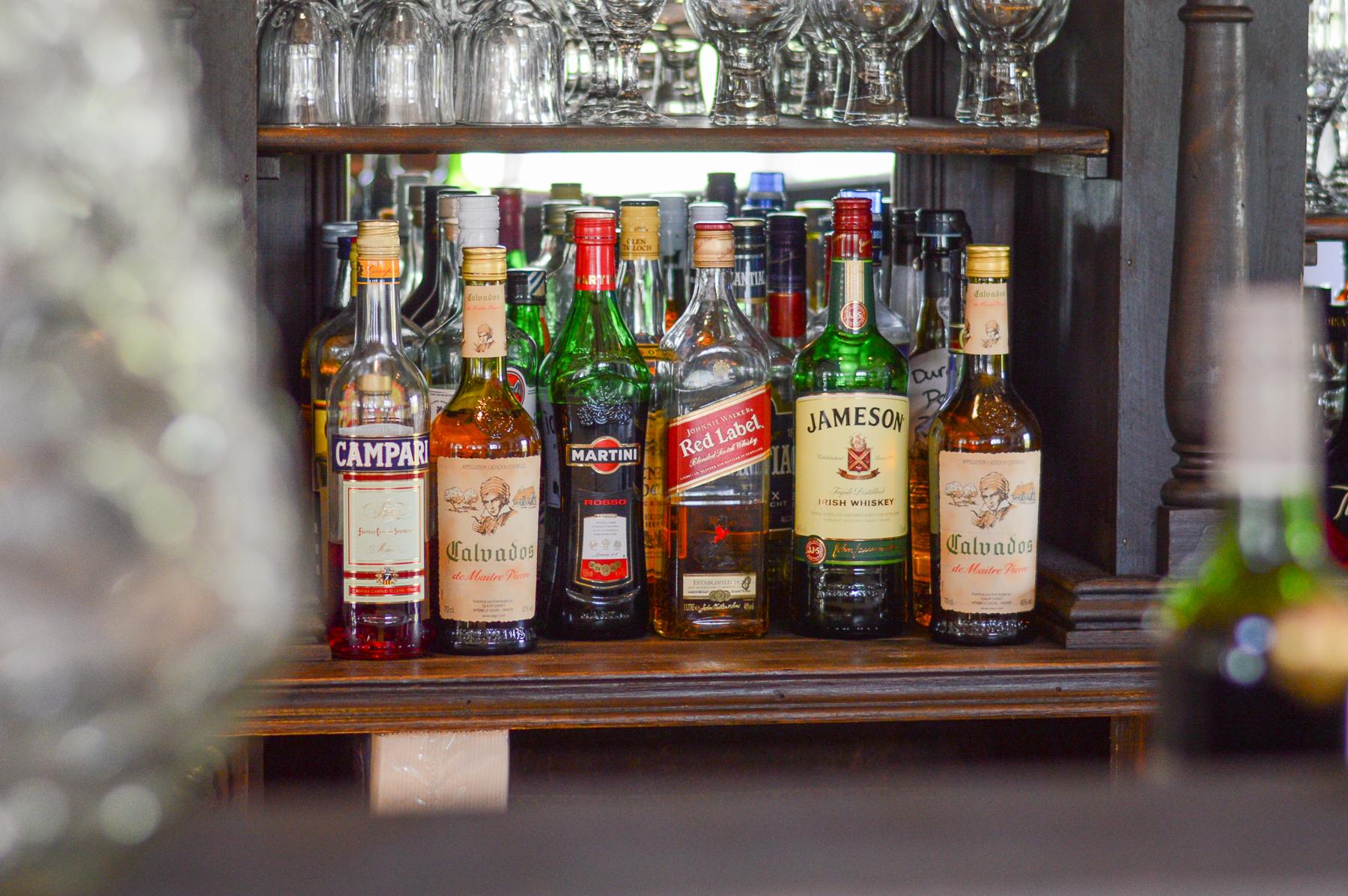 drank_3